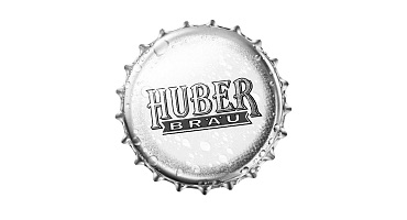 www.huberbraeu.at
